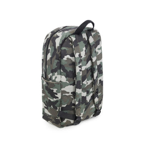 Revelry Supply - The Escort - Camo Black - 100% Odour Proof / Water Proof - Refined UK