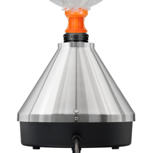 Storz & Bickel Volcano Classic Vaporizer - Dry Herb / Oil / Extract - Refined UK