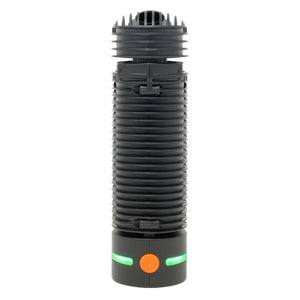 Storz & Bickel Crafty Plus + Vaporizer - Dry Herb / Oil / Extract - Portable - Refined UK