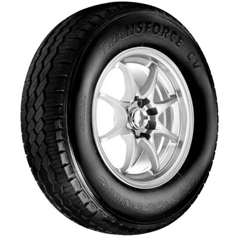 Llanta 195 R14  106/104R Firestone Transforce CV