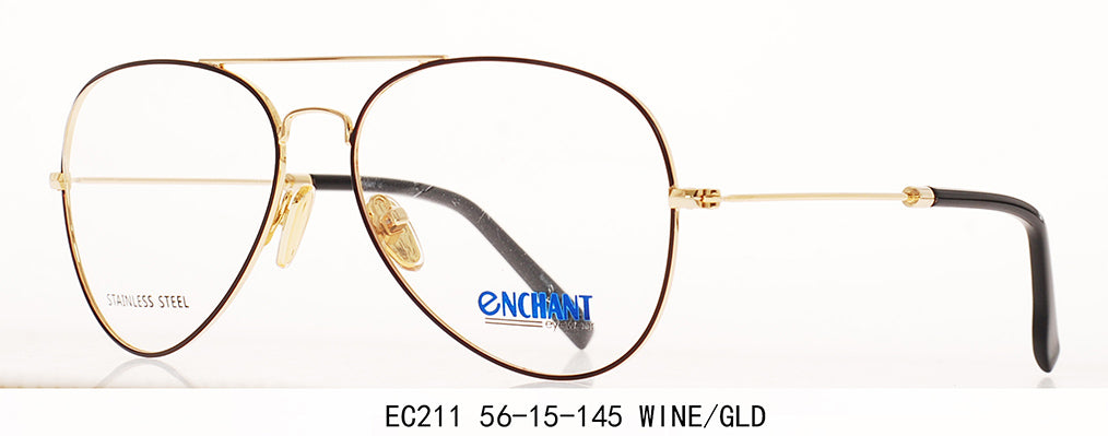Enchant EC211 WINE