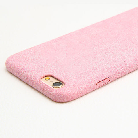 Soft Case For iPhone 7 / 6 / 6s