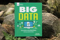 Big Data: Information in the Digital World