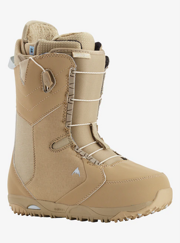 Women's Burton Limelight Snowboard Boot