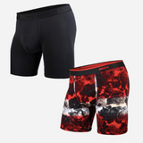 BN3TH CLASSIC BOXER BRIEF 2pack