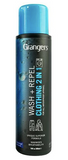 Grangers Clothing Wash + Repel 2 in 1