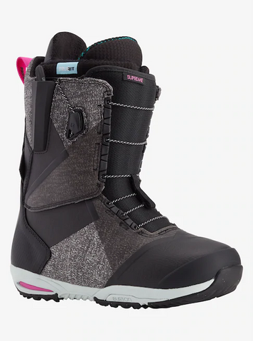 Women's Burton Supreme Snowboard Boot (Winter 19/20)
