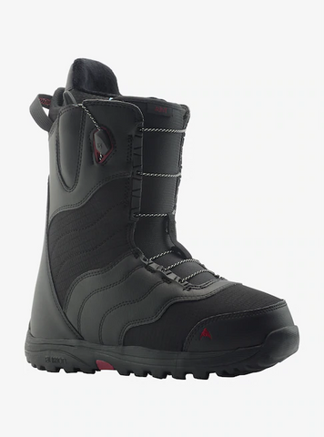 Women's Burton Mint Snowboard Boot