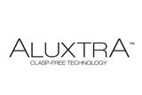 ALUXTRA clasp free patent - Mayana Geneviere - Sustainable and Ethical Lingerie