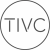 TIVC - Time IV Change - VEGAN WATCHES | allTRUEist