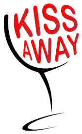 KissAway™ Wipes