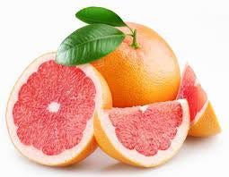 Fruit- Ruby Red Grapefruit(~40 LBS)