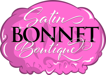 Satin Bonnet Boutique