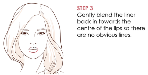 how-to-create-fuller-looking-lips-step-3