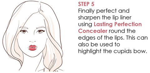 how-to-create-fuller-looking-lips-step-5
