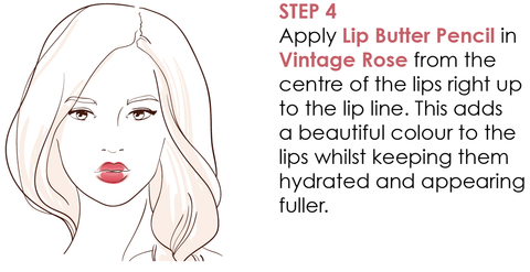 how-to-create-fuller-looking-lips-step-4