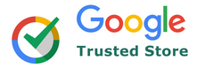 Google Verified Trusted Store