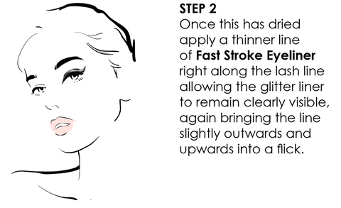 how-to-apply-liquid-eyeliner-step-2
