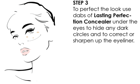 how-to-apply-liquid-eyeliner-step-3