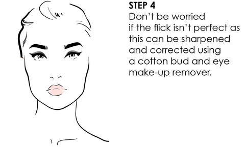 how-to-apply-liquid-eyeliner-step-4