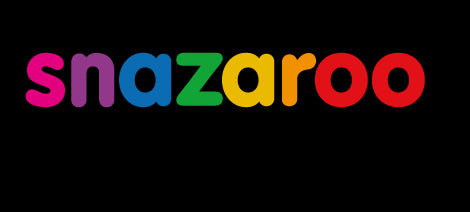 Buy Snazaroo Face paints Online at Cosmetics4uOnline.co.uk