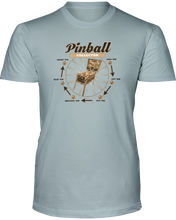 The Pinball Collector - T-Shirt
