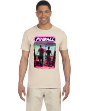 Pinball Life - Unisex Multiple Colors T-Shirt