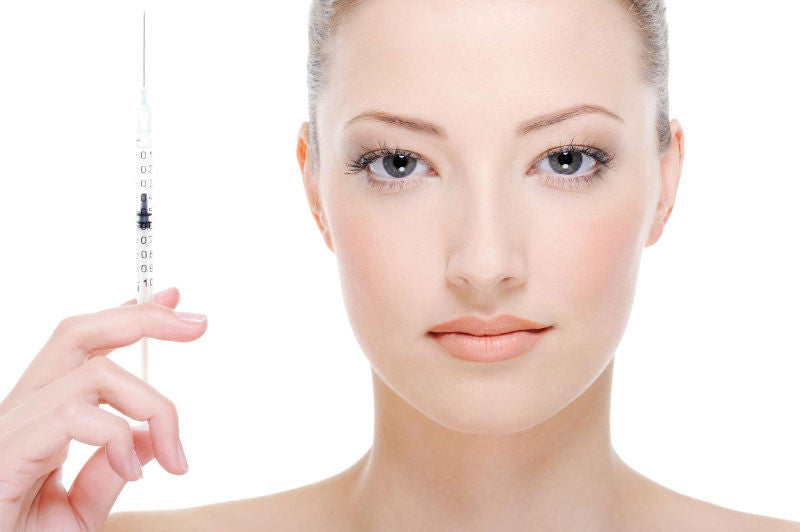 The Evolution of BOTOX® (Onabotulinumtoxin A)