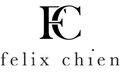 felix, chien, boutique, dog boutique,
