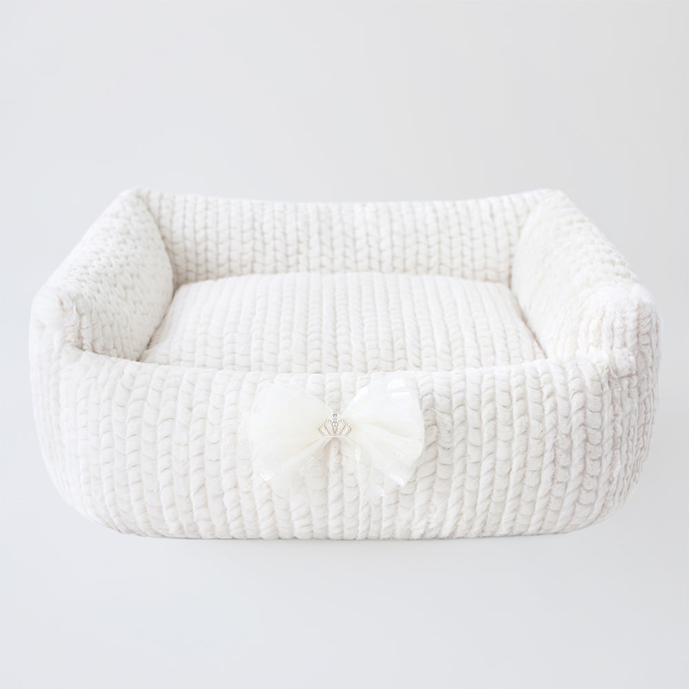 Dolce Dog Bed