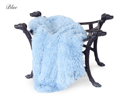 shag, blanket, dog, doggie, hello, puppy, kitty, cat, pet, products, pet products, luxury pet products, luxury, luxurious, baby, shaggy, shaggy blanket, baby blanket, soft, plush, sweet, cute, pretty, cuddly, cuddle, chic, black, blue, chocolate, brown, fuchsia, hot pink, pink, cream, white, ivory,