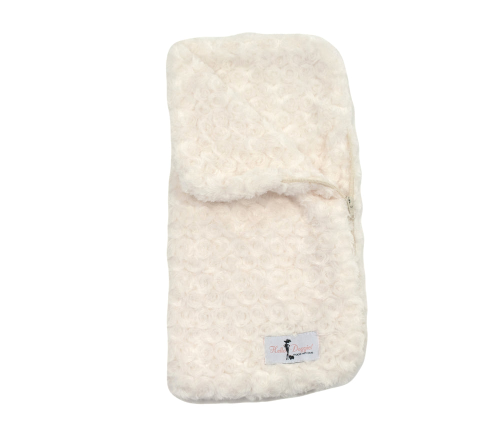 Snuggle Pup Sleeping Bags