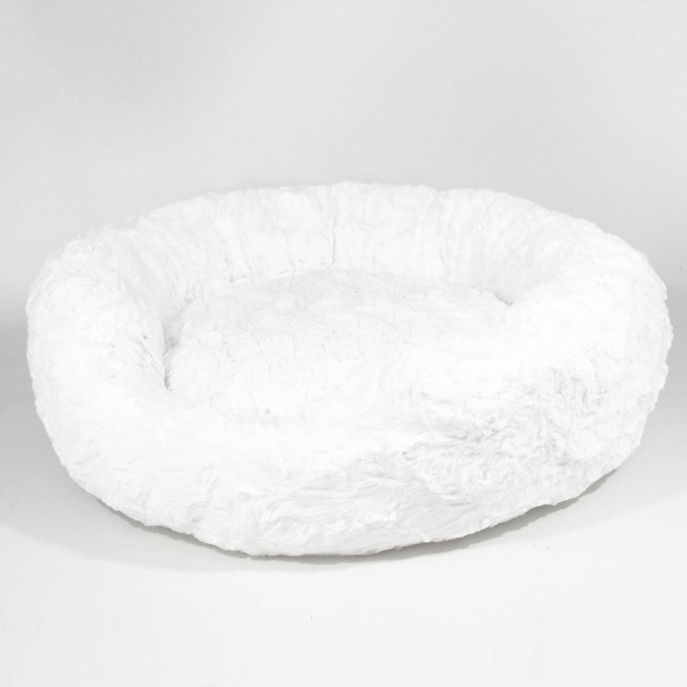 Amour Dog Bed