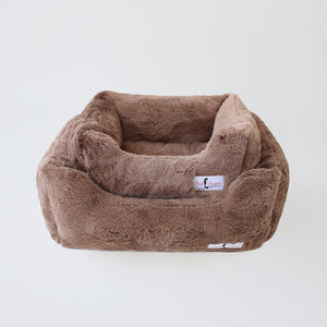 Bella Dog Bed