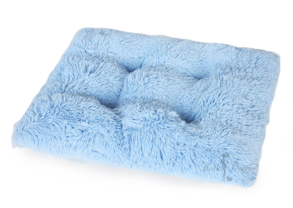 shag, pillow, bed, floor, cushion, mat, dog, dog bed, dog pillow, dog cushion, luxury, doggie, hello, kitty, cat, luxury dog bed, luxury dog pillow, luxury pet products, pet products, pet, products, white, fluffy, soft, suede, silky, shaggy, cuddly, warm, cozy, comfy, comfort, blue, pink, black, chocolate, cream, fuchsia,