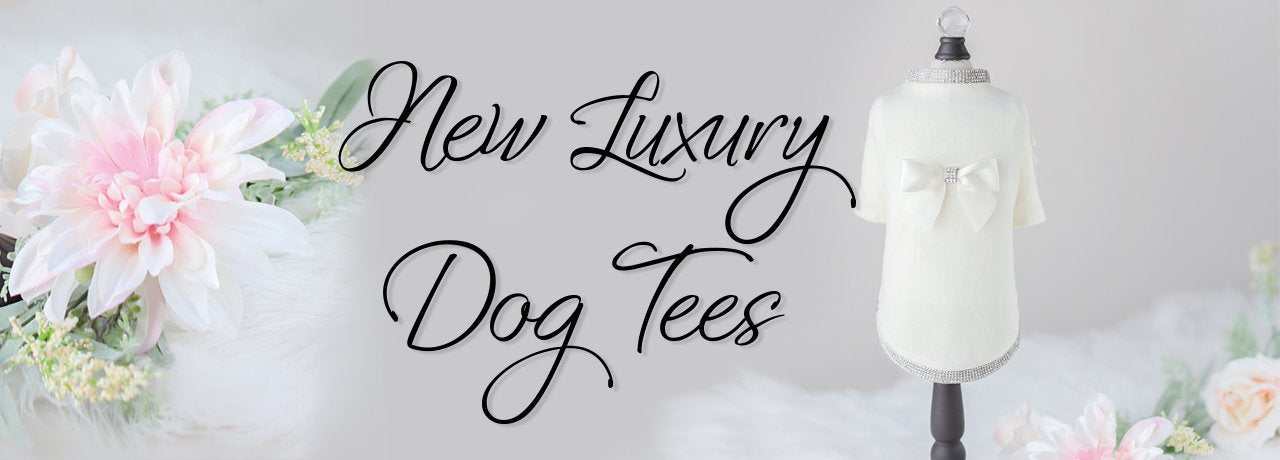luxury, pet, bed, dog, hello, doggie, luxury products, luxury pet products, luxury pet beds, luxury dog beds, luxury, beds, dog beds, puppy beds, designer dog beds, dog bed for small dogs,  dog pillow, pillow, small, xxs, xs, tiny, teacup, fancy dog beds, fancy, pink dog beds, blue dog beds, purple dog beds, white dog beds, black dog beds, cream dog beds, puppy beds,
