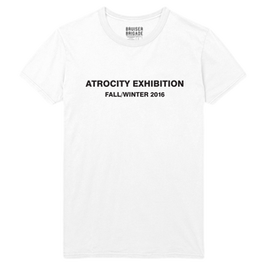 Atrocity Fall / Winter T-Shirt