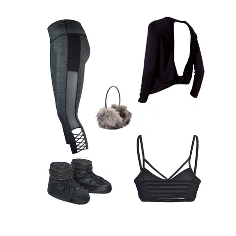 inspiracion-ropa-yoga-conjunto-deportivo-workout-outfit-inspiration