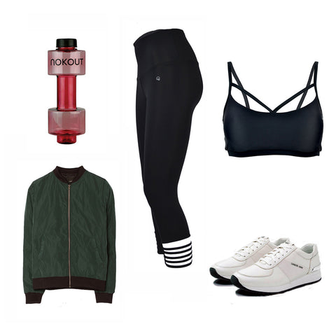 workout-outfit-look-gimnasio-trabajo-casual