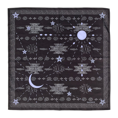 WESTERN DREAM BANDANA