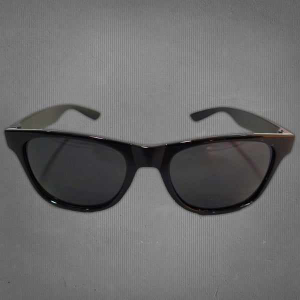 Defqon.1 Festival sunglasses, black