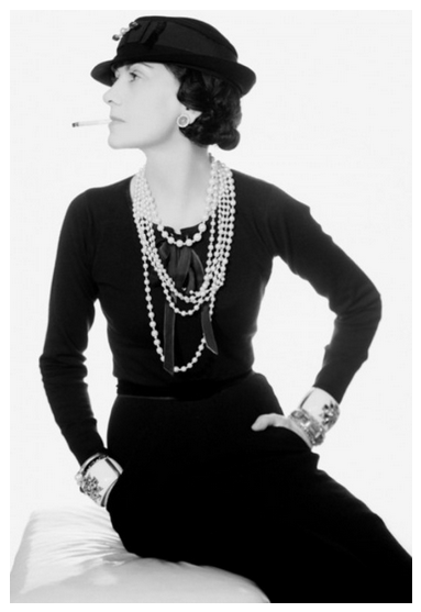 coco-chanel-fashion-jewelry