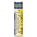 Badger Cocoa Butter Lip Balm Sticks
