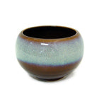 Shoyeido Handcrafted Pottery Incense Holders - Bowl