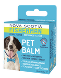 Nova Scotia Fisherman Pet Products