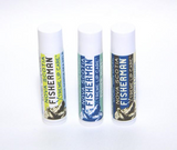 Nova Scotia Fisherman Lip Balm Double Packs
