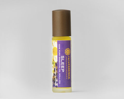Rare Essence Sleep Roll-on