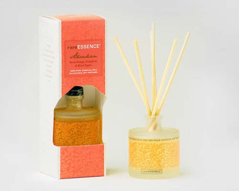 Rare Essence Awaken Reed Diffuser