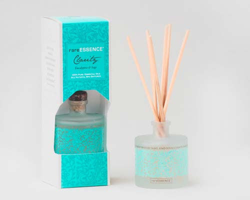 Rare Essence Clarity Reed Diffuser