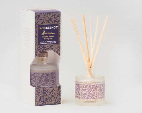 Rare Essence Dream Reed Diffuser